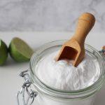 Tuz ve Sağlıklı Beslenme